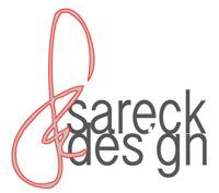 Sareck Design